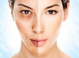 Deskvamace (tj. olupování kůže, popř. epitelu) je přirozený proces těla – jedná se o odlupování, či chcete-li vylučování suchých, starých, mrtvých kožních buněk, aby se na povrch dostaly kožní buňky…